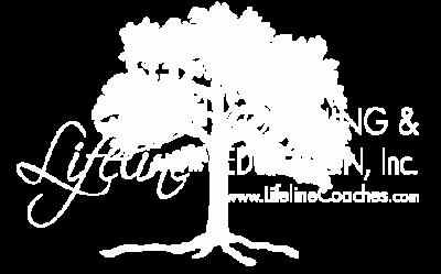 LogoLoRes-WhiteNew